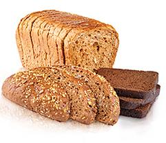 funkcoinalnue-hleba.jpg