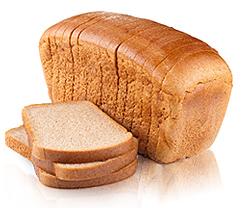 kassicheskie-hleba.jpg